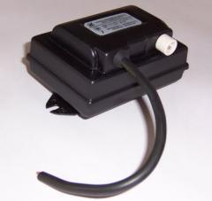 Transformador de Ignición Compacto Mod. 11