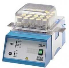 Termorreactores  Modelo Eco 25 , de Velp