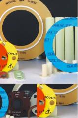 Kits de Aislamiento para bridas