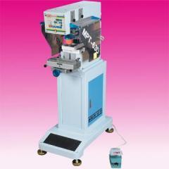 Máquina automática SDK06
