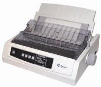 Impresora Fiscal Hasar SMH/P-330F