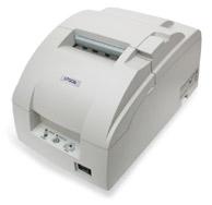 Impresora Epson TM-U220AF