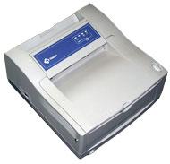 Impresora Fiscal Hasar SMH/PL23