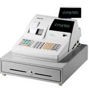 Registradora Fiscal ER-420F SAM4S