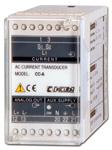 CC-A Sal.1 Convertidor corriente alterna