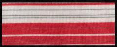 Jersey Algodon 24/1 SPB- PES 24/1 - PES 150