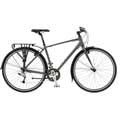 Bicicleta giant escape city
