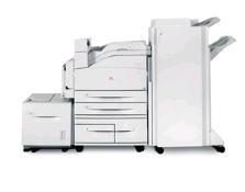 Impresora Oki B 930DN