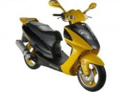 Motomel VX 150