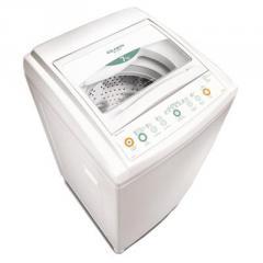 Lavarropas Automatico E.De Lujo EWT-07 A