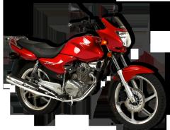 Moto SDH 125 STORM c/D