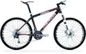 Bicicleta Merida Carbon FLX 1500-D