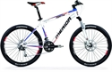Bicicleta Merida Matts TFS 500-D SE