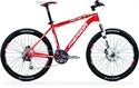 Bicicleta Merida Matts TFS 800-D SE