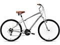 Bicicleta modelo 08