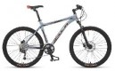 Bicicleta modelo 10
