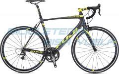 Bicicleta Fuji Carbon Road Altamira 1.0