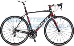 Bicicleta Fuji Carbon Road Altamira 3.0