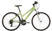 Bicicleta modelo 06