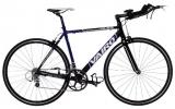 Bicicleta deportivas