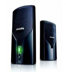 Parlantes PHILIPS PMP220