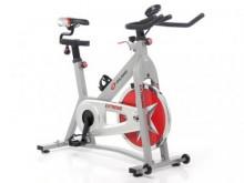 Bicicleta fija modelo 01