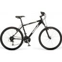 Bicicleta modelo 04