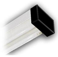 Electroluminescent panel
