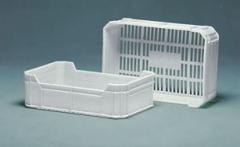 Bandeja Plastica Modelo PR-1400
