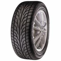 Neumático bridgestone potenza RE710 KAI