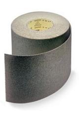 Rollos se utilizan en lijadoras de tambor ranurado