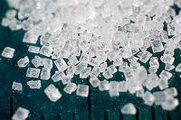 Azúcar Común tipo A