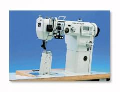 Máquina para Confección de Zapatos 4180 - 111