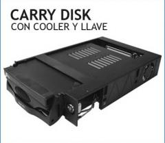 Carry Disk