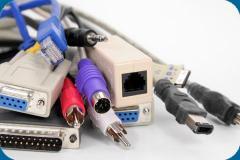 Cables Armados Especiales