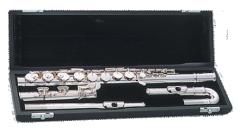 Flauta Alto Pearl (PFA-201ESU)