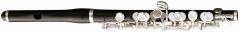 Flautín Pearl