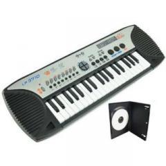 Organo teclado piano