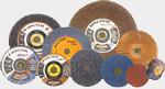 Discos de corte y desbaste (Tyrolit)