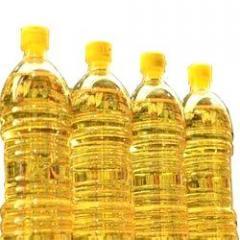 Aceite para freír Friggere