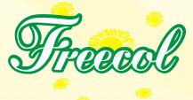 Aceite Vegetal Hidrogenado Freecol