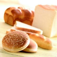 Premezclas de Panadería Easy Hamburguer