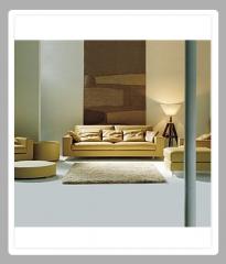 Sofa GM 107