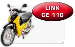 Ciclomotore Link CE 110
