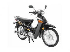 Ciclomotore Honda NF Wave 100