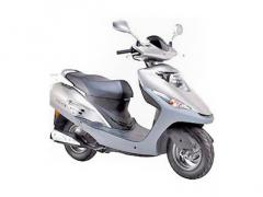 Scooter  SDH Elite 125
