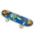 Juguete Art. 184 - Mini Skate Board