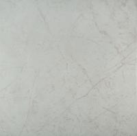 Porcellanato Lihuen Beige