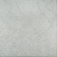 Porcellanato Lihuen Gris