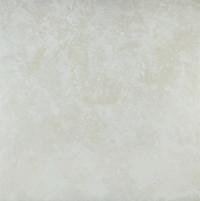 Porcellanato Maiten
